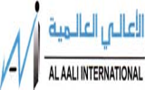 Al Aali International Trading and Contracting