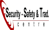 Security - Safety and Trading Center