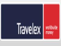 Travelex Qatar