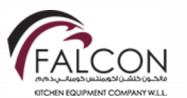 Falcon Technical and Trading Co