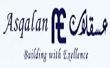 Asqalan Construction and Development LLC