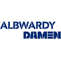 Albwardy Damen
