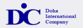 Doha International For Infrastructure Co