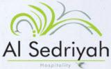 Al Sedriyah Hospitality