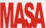 Masa Access and Services LLC