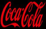 Coca Cola Almana WLL