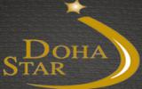 Doha Star Trading Co WLL