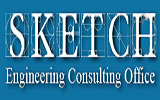 Sketch Consulting Engineering
