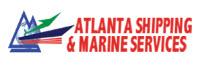 Atlanta Shipping and Marine Services