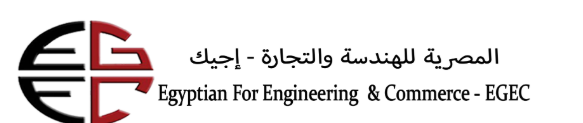 Egyptian for Engineering and Commerce