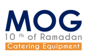 MOG 10th Ramadan