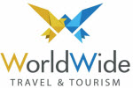 Worldwide Travel and Tourism S.A.L.