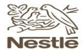 Societe Pour L'Exportation Des Produits Nestle S.A.