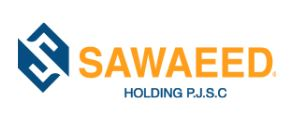 Sawaeed Holding P.J.S.C