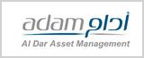 Al Dar Asset Management Co