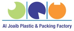 Al Joaib Plastic and Packing Factory