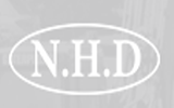 Al Nahda International Company For General Trading and Contracting WLL