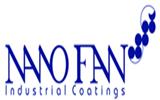 Nanofan Industrial Coatings FZC LLC