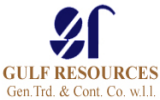 Gulf Resources General Trading and Contracting Co