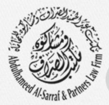 Abdulhameed Al-Sarraf & Partners Law Firm
