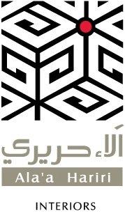 Ala'a Hariri Interior Architecture and Interior Design Consultants
