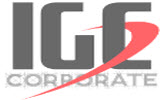International Group Co