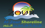 Al Zour Shoreline General Trading WLL