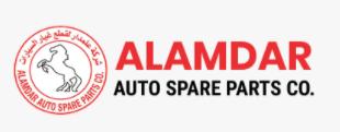 Alamdar Auto Spare Parts Co