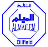 Al Mailem Oilfield and Industrial Equipment Co WLL