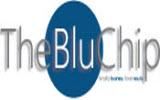TheBluChip IT Solutions Est