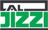 Al Jizzi Co LLC