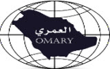 Al Omary Commercial and Agricultural Est