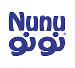 Nunu Baby Care Products Limited