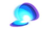 Salehiya Medical