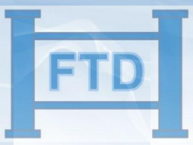 Al Fadili for Trading and Distribution Est