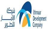Ithmaar Development Co Ltd