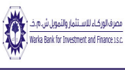 Al Warka Bank for Investment and Finance