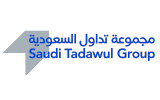 Saudi Tadawul Group