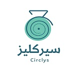 Savings Circles Co for Information Technology