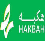 Noon Hakbah Information Technology