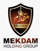Mekdam Holding Group QPSC