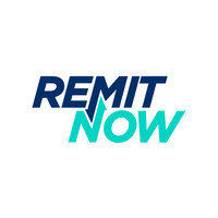 Remit Now Payments