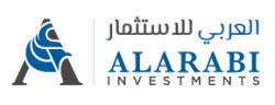 Alarabi Investemnts