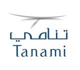 Tanami Holding Co