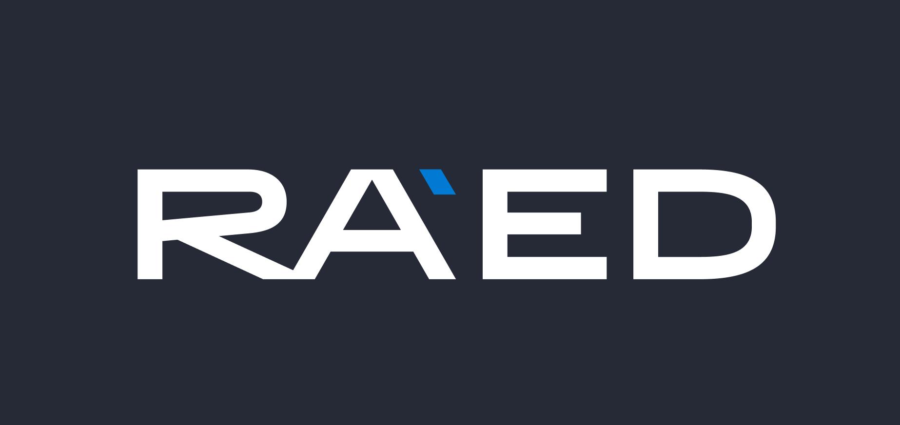 RAED Ventures Co Ltd