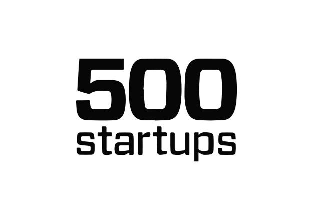 500 Startups - Saudi