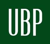 Union Bancaire Privee Middle East Ltd