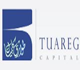 Tuareg Capital Consultancy WLL