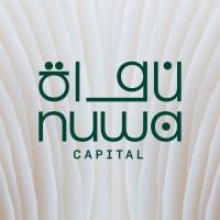 Nuwa Capital Co