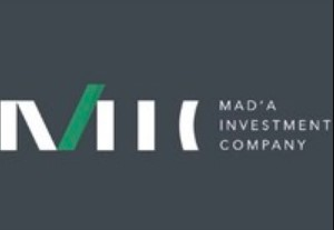 Mad'a Investment Co